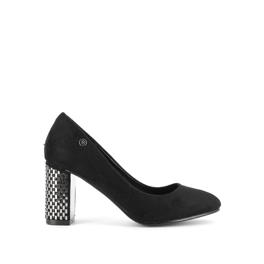 Pumps 05/769 - Renato Balestra Store | Shoes & Accessories