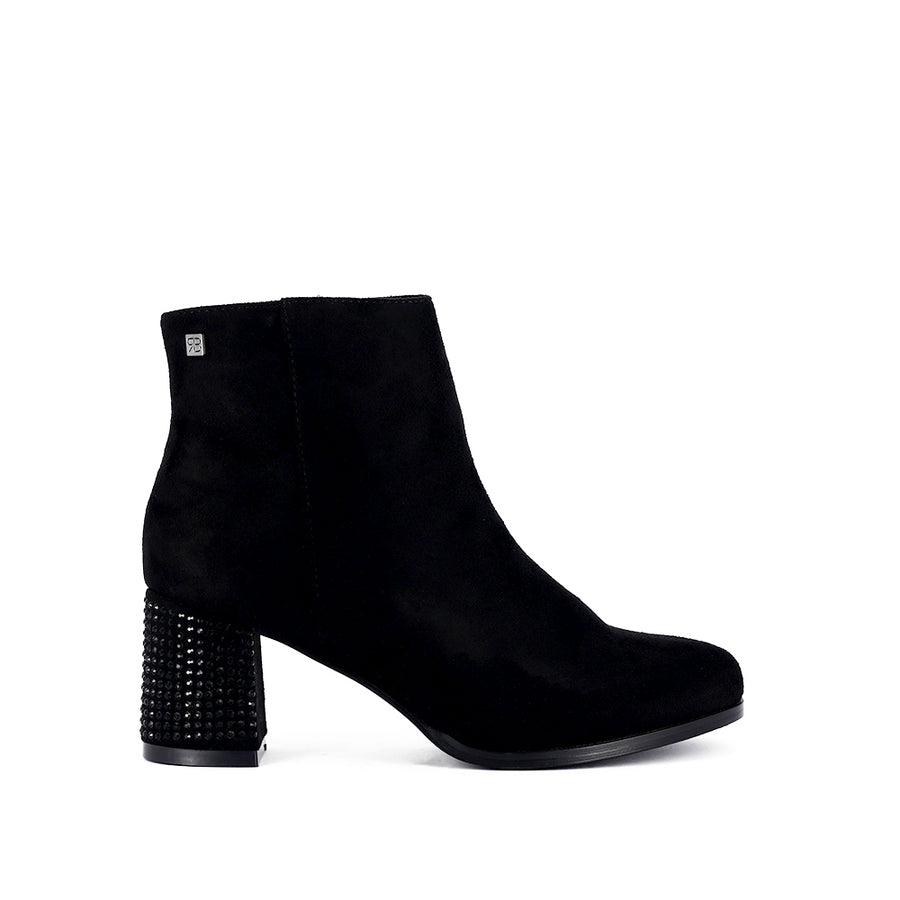 Boots 05/816 - Renato Balestra Store | Shoes & Accessories
