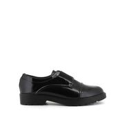 Loafers 07/922 - Renato Balestra Store | Shoes & Accessories