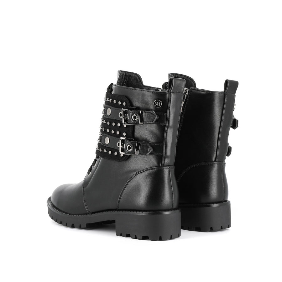 Boots 07/982 - Renato Balestra Store | Shoes & Accessories