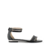 Sandals 06/932 - Renato Balestra Store | Shoes & Accessories