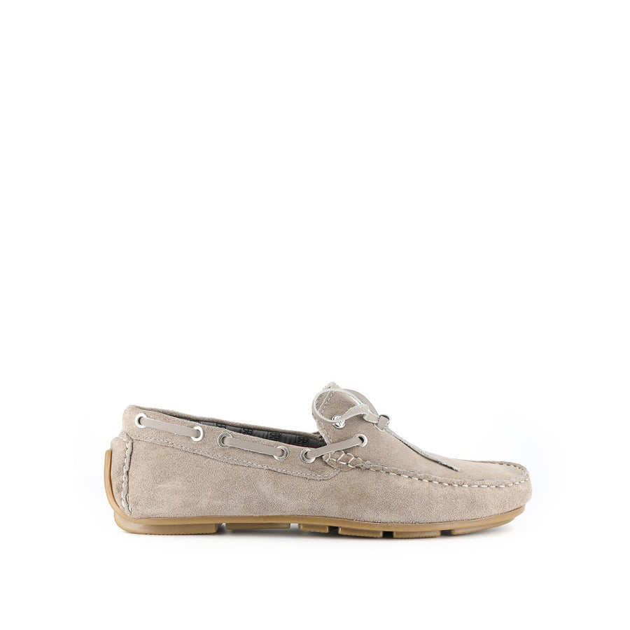 Loafers 12/515 - Renato Balestra Store | Shoes & Accessories