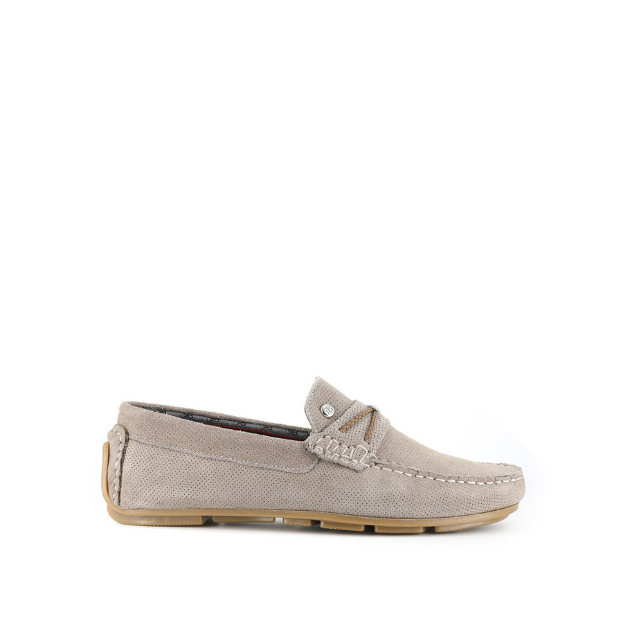 Loafers 12/516 - Renato Balestra Store | Shoes & Accessories