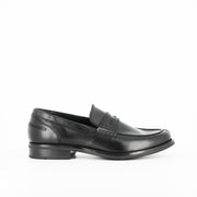 Loafers MY10/1015 - Renato Balestra Store | Shoes & Accessories