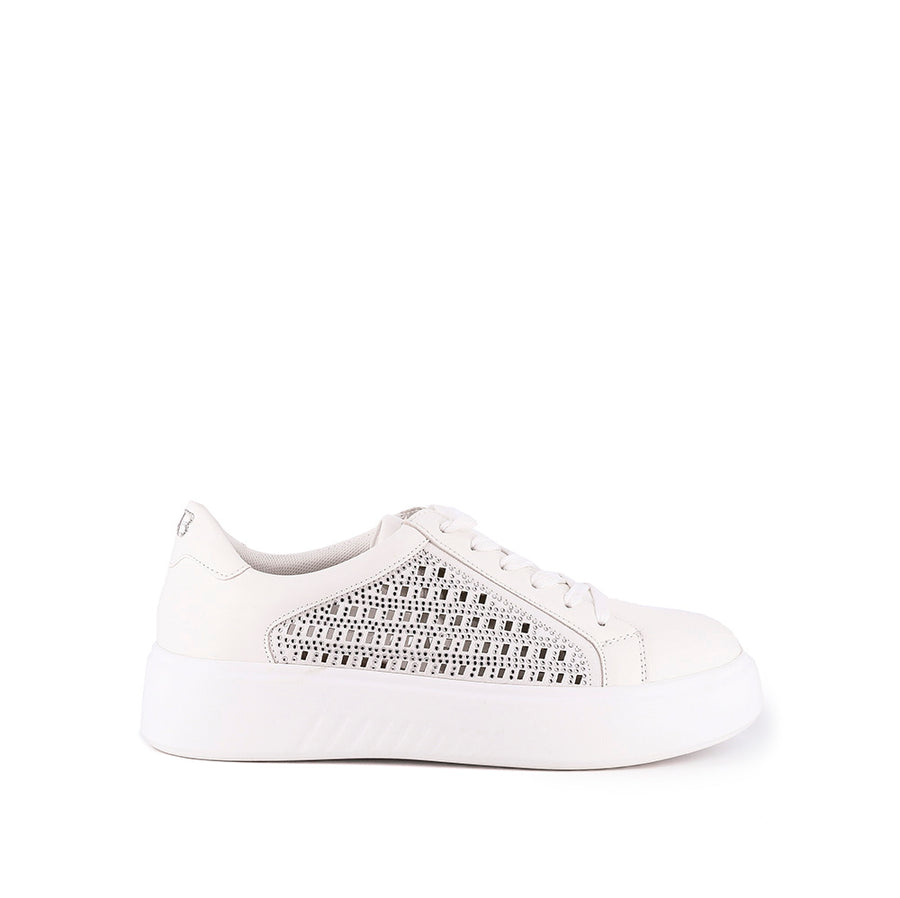 Sneakers 02/347 - Renato Balestra Store | Shoes & Accessories
