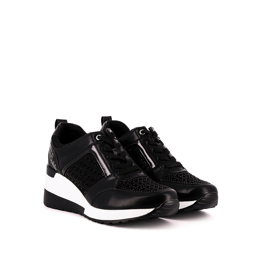 Sneakers 02/348 - Renato Balestra Store | Shoes & Accessories
