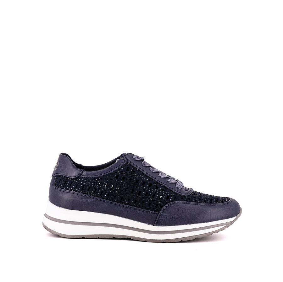 Sneakers 02/351 - Renato Balestra Store | Shoes & Accessories
