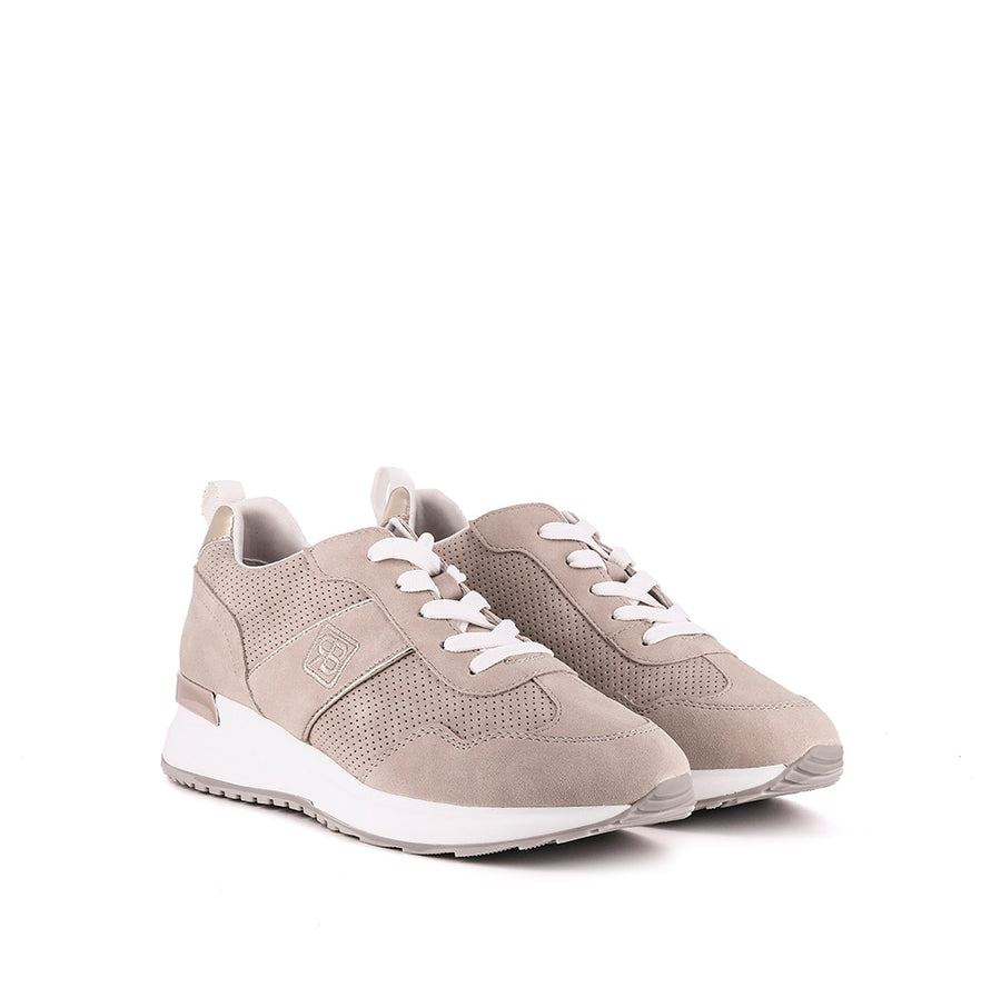 Sneakers 02/353 - Renato Balestra Store | Shoes & Accessories