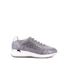 Sneakers 02/354 - Renato Balestra Store | Shoes & Accessories