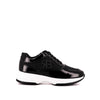 Sneakers 02/355 - Renato Balestra Store | Shoes & Accessories