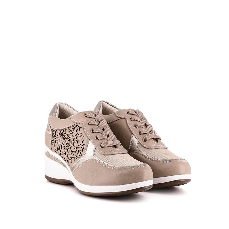 Sneakers 02/356 - Renato Balestra Store | Shoes & Accessories
