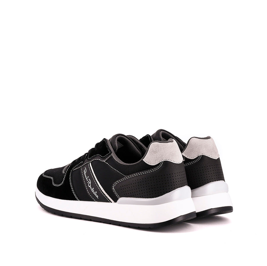 Sneakers 04/662 - Renato Balestra Store | Shoes & Accessories