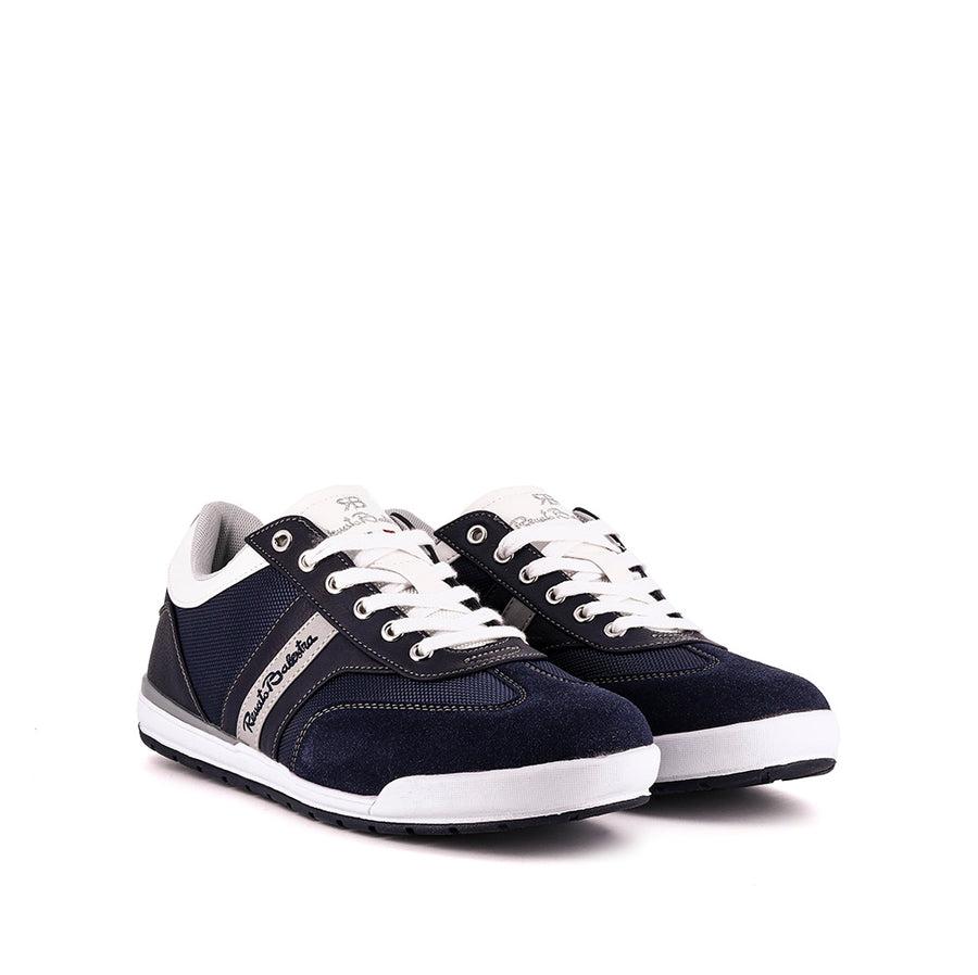 Sneakers 04/665 - Renato Balestra Store | Shoes & Accessories