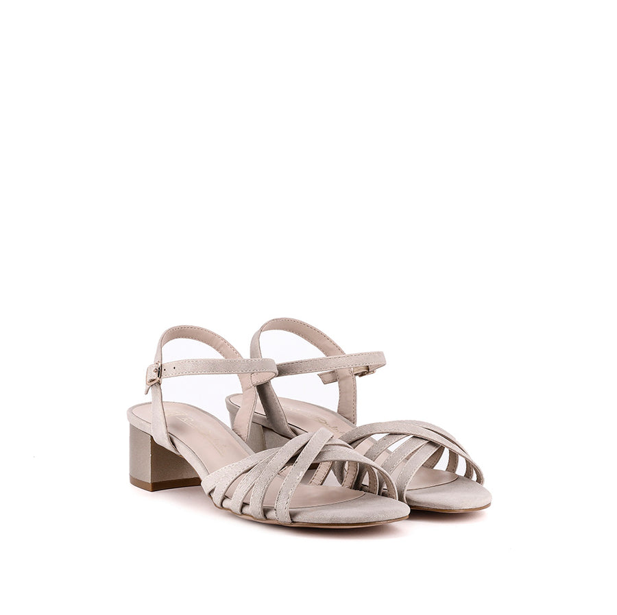 Sandals 06/922 - Renato Balestra Store | Shoes & Accessories