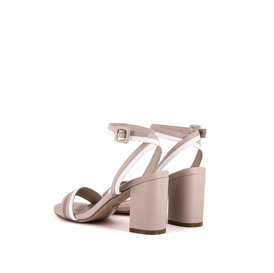 Sandals 06/924 - Renato Balestra Store | Shoes & Accessories