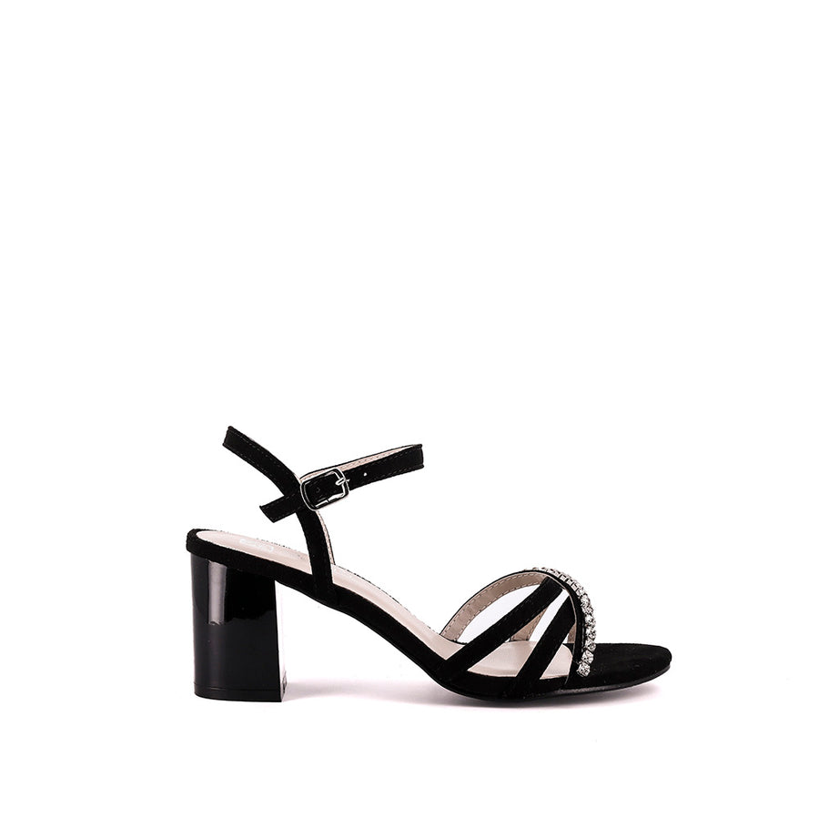 Sandals 06/926 - Renato Balestra Store | Shoes & Accessories