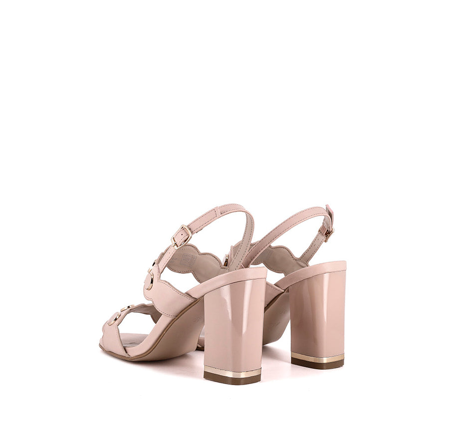 Sandals 06/927 - Renato Balestra Store | Shoes & Accessories