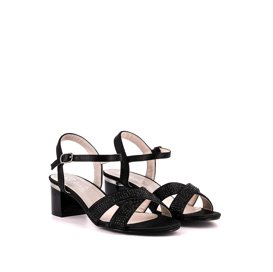 Sandals 06/931 - Renato Balestra Store | Shoes & Accessories