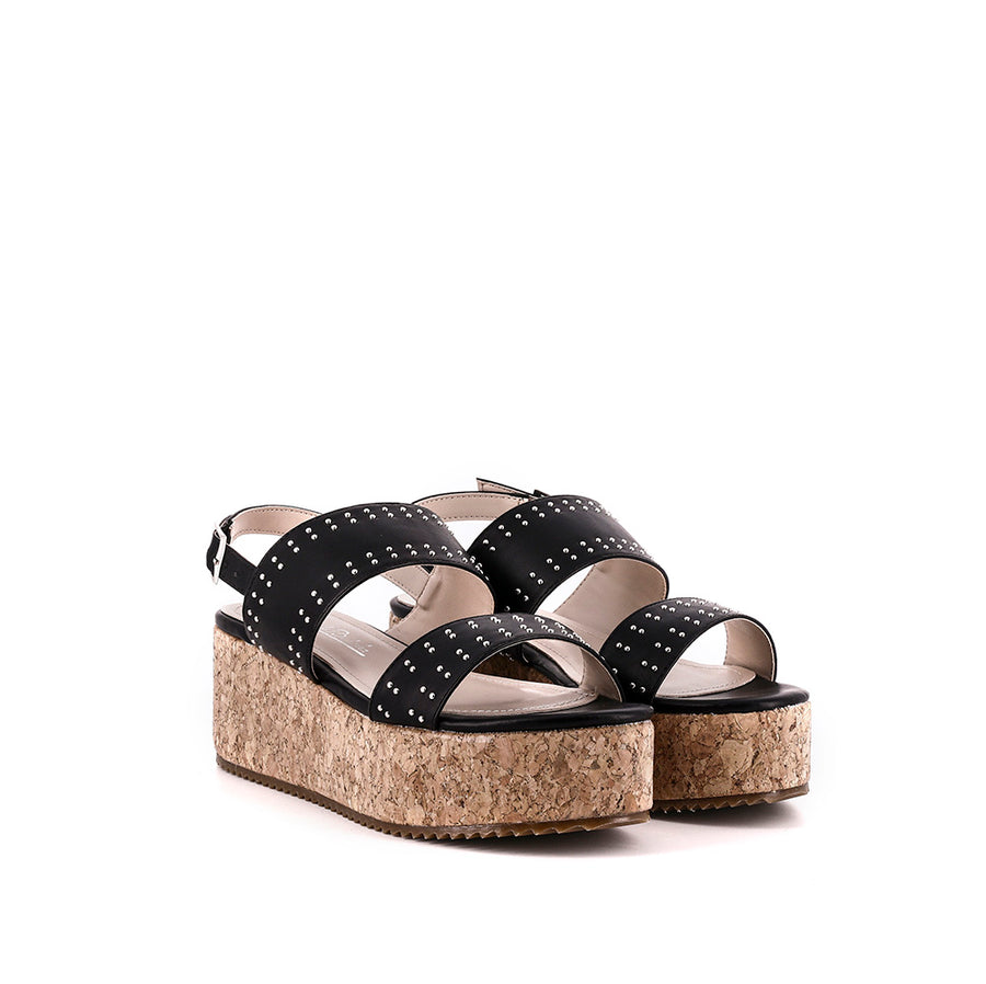 Sandals 08/1233 - Renato Balestra Store | Shoes & Accessories