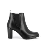Boots MY05/597 - Renato Balestra Store | Shoes & Accessories