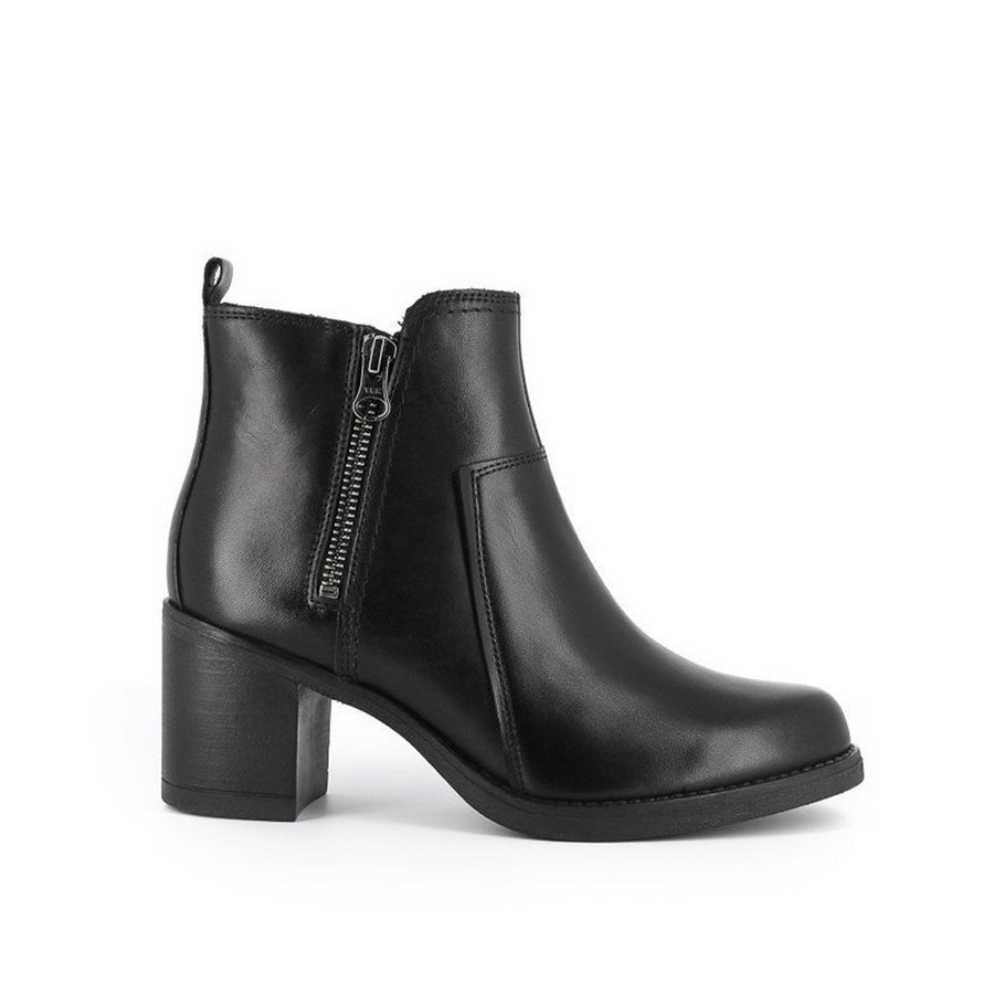 Boots MY05/604 - Renato Balestra Store | Shoes & Accessories