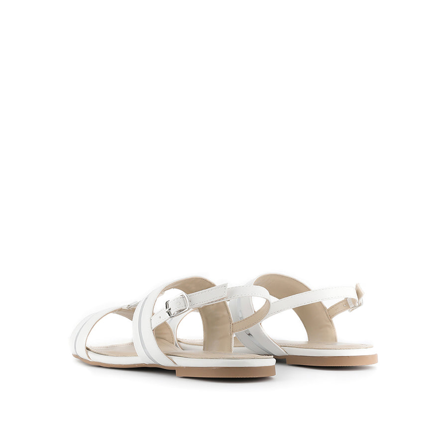 Sandals 08/794 - Renato Balestra Store | Shoes & Accessories