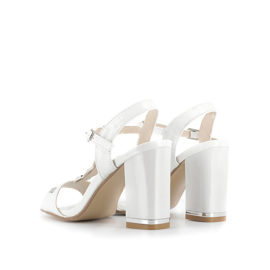 Sandals 06/920 - Renato Balestra Store | Shoes & Accessories