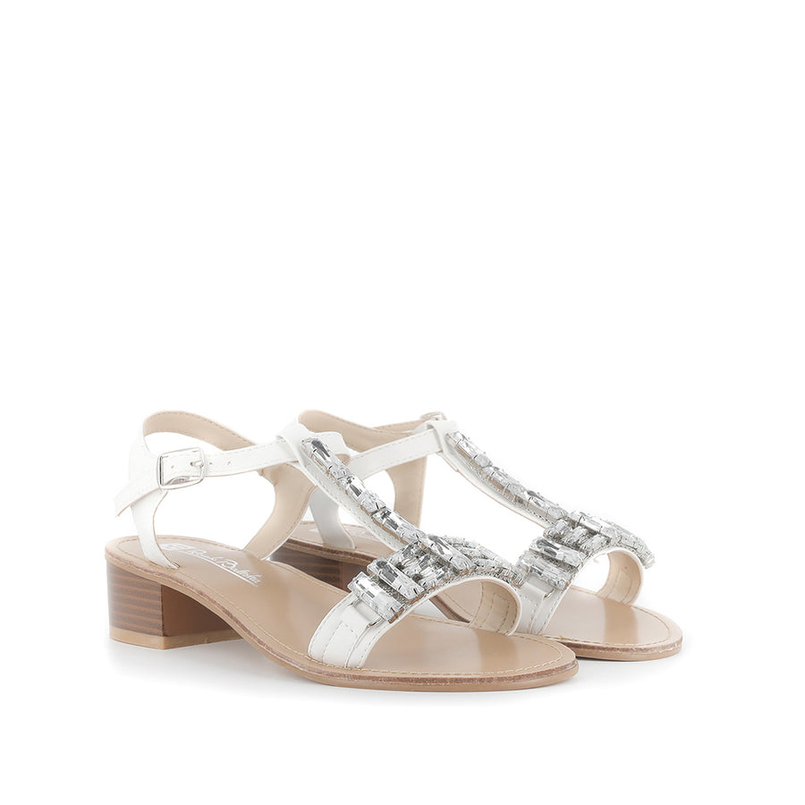 Sandals 08/957 - Renato Balestra Store | Shoes & Accessories