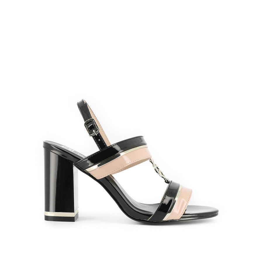 Sandals 06/663 - Renato Balestra Store | Shoes & Accessories