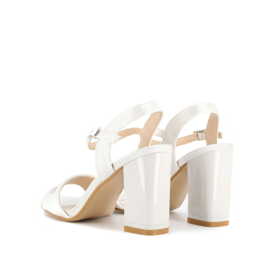 Sandals 06/693 - Renato Balestra Store | Shoes & Accessories