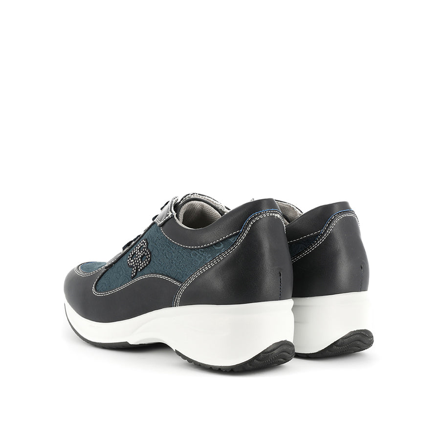 Sneakers 02/276 - Renato Balestra Store | Shoes & Accessories