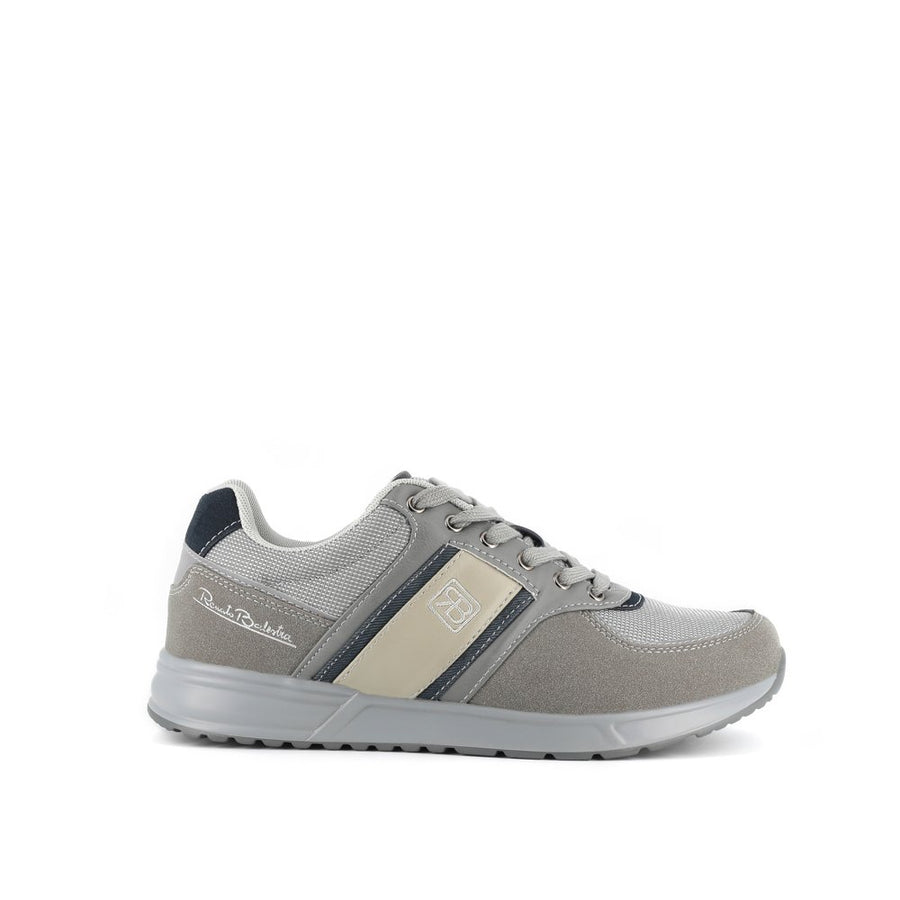 Sneakers 04/621 - Renato Balestra Store | Shoes & Accessories