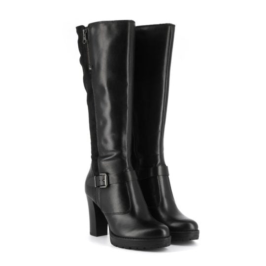 Boots MY05/605 - Renato Balestra Store | Shoes & Accessories