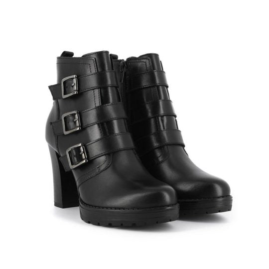 Boots MY05/599 - Renato Balestra Store | Shoes & Accessories