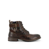 Boots MY10/1074 - Renato Balestra Store | Shoes & Accessories