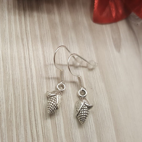 CORNY Earrings