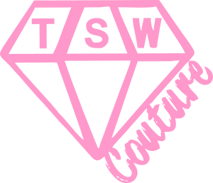 TSWCouture