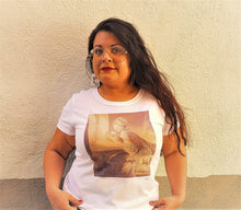 Load image into Gallery viewer, Contessa T-Shirt
