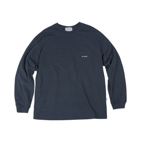 LONG SLEEVE #03