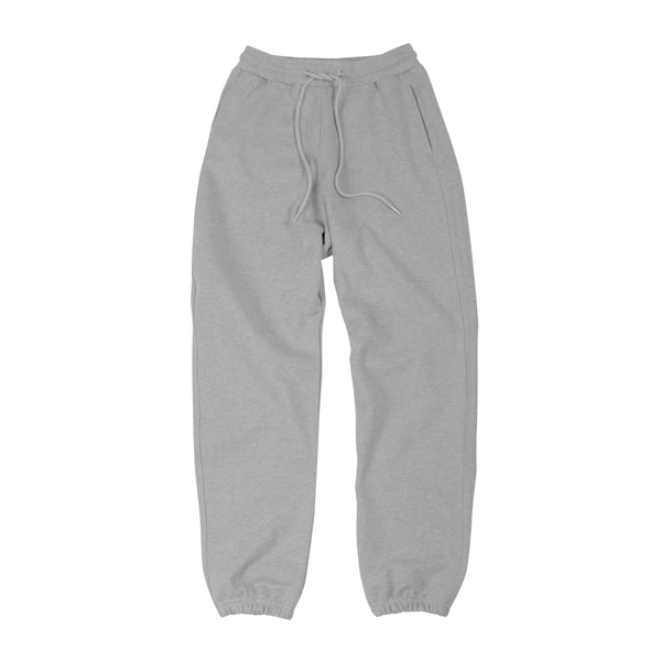 AC 2304 SWEAT PANT