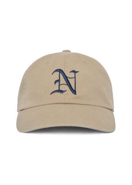 NEASE old N logo hat