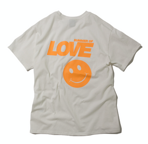 SUMMER OF LOVE Tシャツ