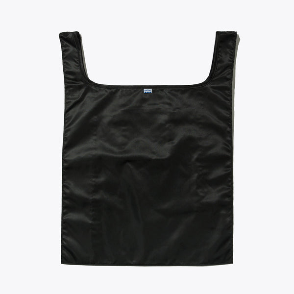 LAUNDRY TOTE BAG