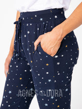 Load image into Gallery viewer, Agnes & Dora™ Everyday Jogger Oh My Stars