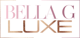 Bella G Luxe Co