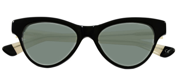 Enna Sunglasses Black