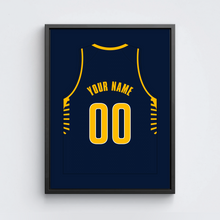 Load image into Gallery viewer, Pacers