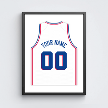 Load image into Gallery viewer, 76ers