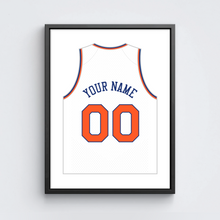 Load image into Gallery viewer, Knicks