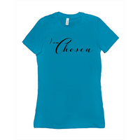 I am Chosen T-Shirt